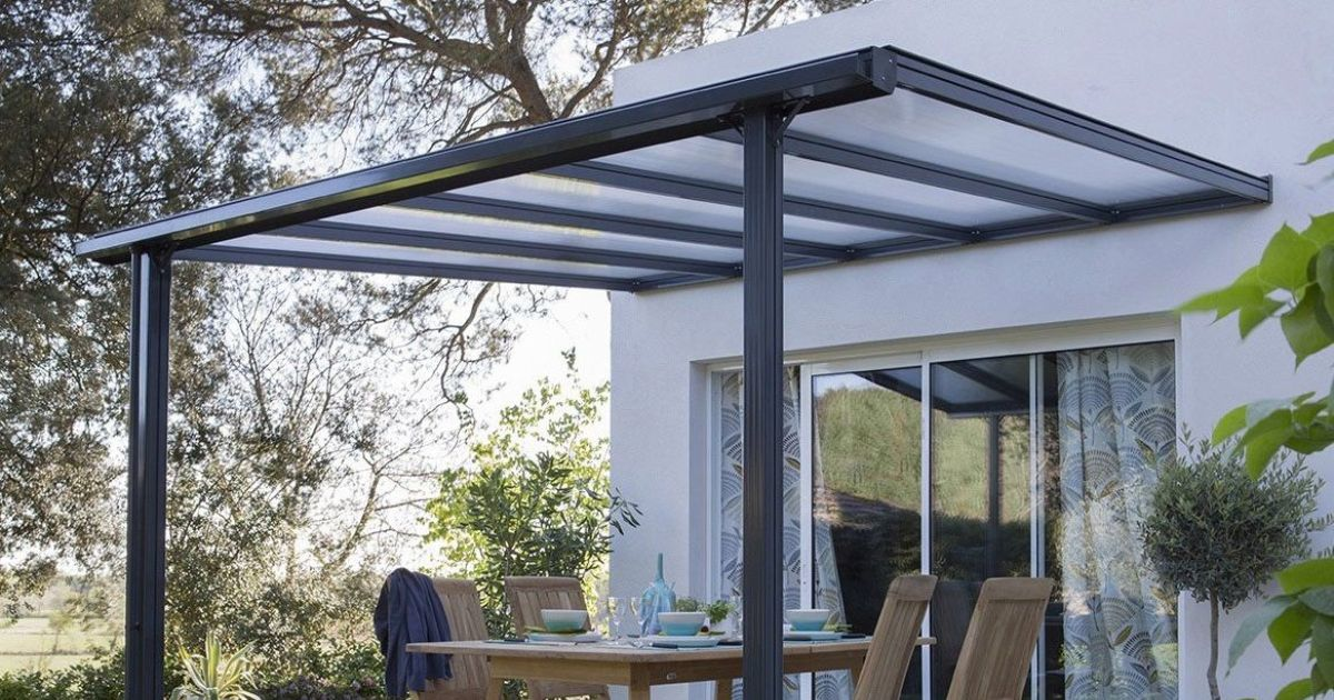 prix d une pergola 1126 prix d une pergola prix d 39 une pergola bioclimatique prix d une. Black Bedroom Furniture Sets. Home Design Ideas