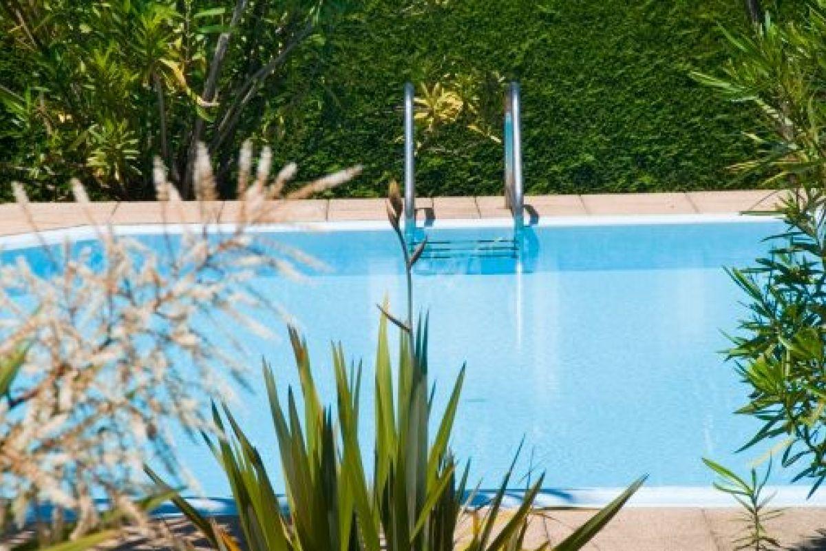 Prix D Un Couloir De Nage le prix d'une piscine enterrée