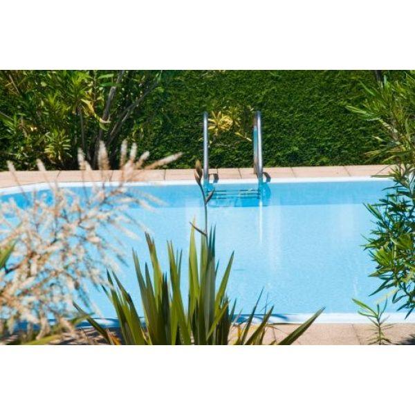 Le prix d une piscine enterr e - Prix d une piscine enterree ...