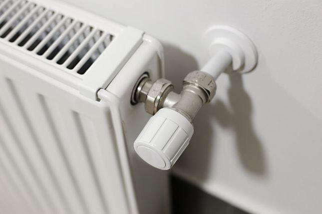 Le radiateur à inertie