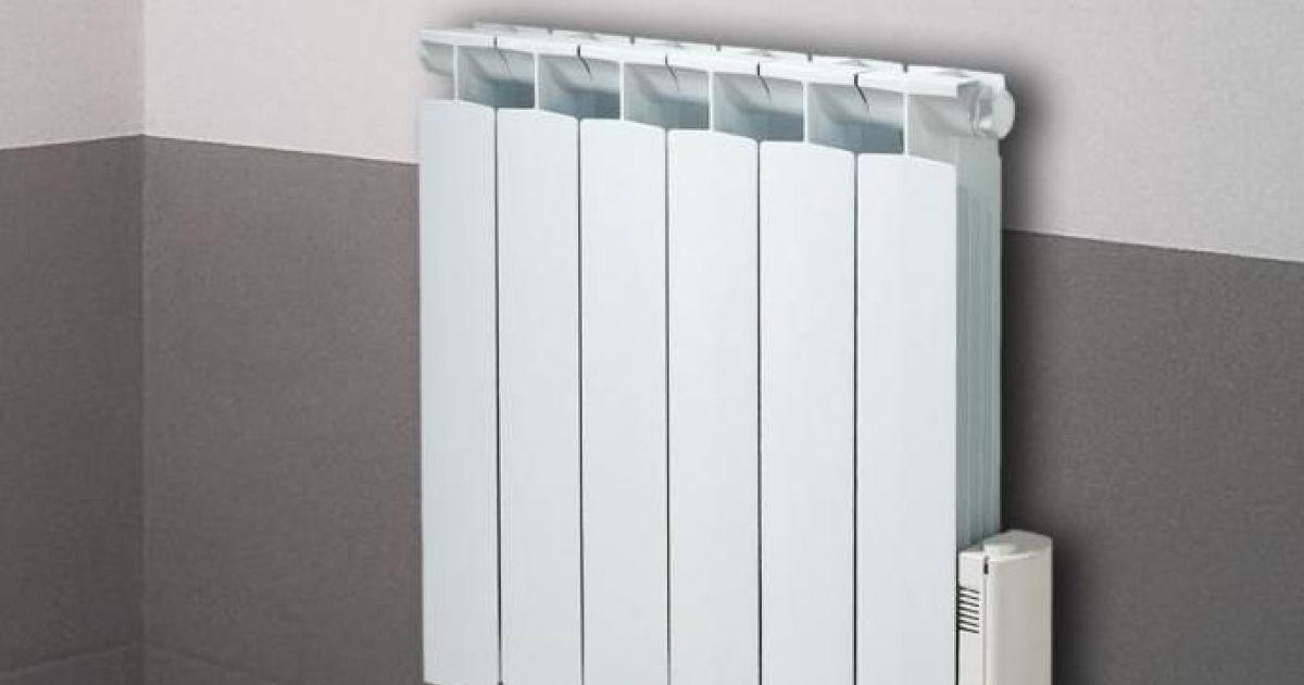 avis et commentaires le radiateur c ramique avantages inconv nients prix achat. Black Bedroom Furniture Sets. Home Design Ideas