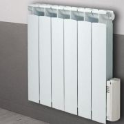 Le radiateur céramique