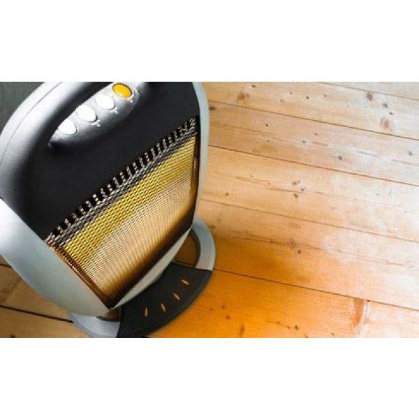 radiateur infrarouge avis free radiateur infrarouge w fenix klima comfort blanc with radiateur. Black Bedroom Furniture Sets. Home Design Ideas