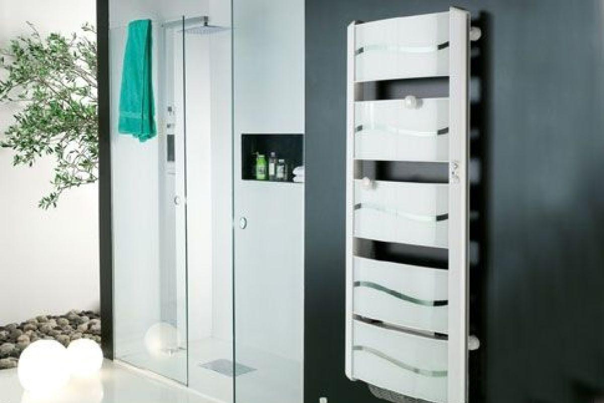 Le radiateur soufflant : pratique et mobile pour les petits espaces