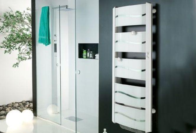 radiateur soufflant mural fonctionnement et avantages. Black Bedroom Furniture Sets. Home Design Ideas