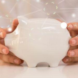 Le regroupement de crédits : en quoi ça consiste?
