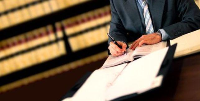 Le rôle du notaire dans l'achat d'un terrain