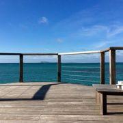 Le sol du balcon, choisir le bon revêtement