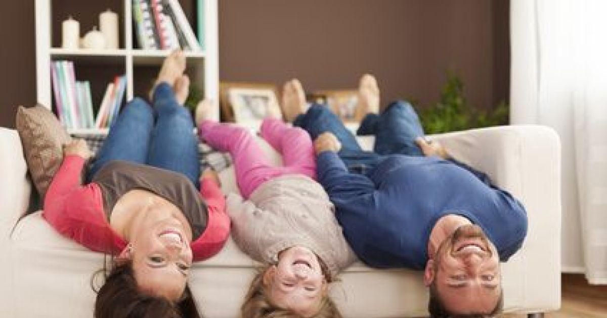 comment eviter l humidit dans une maison trendy delonghi. Black Bedroom Furniture Sets. Home Design Ideas