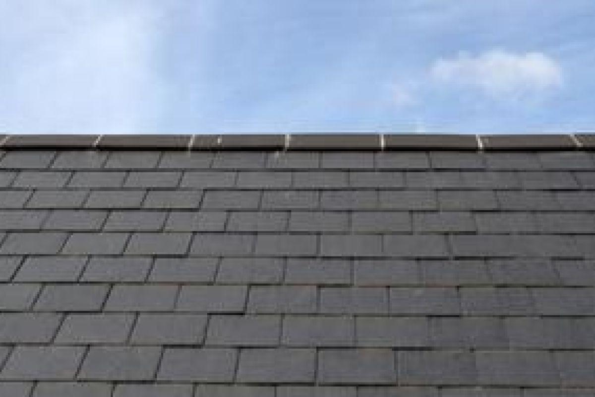 Comment Poser Des Ardoises le toit en ardoise : spécificités, avantages, choisir, prix