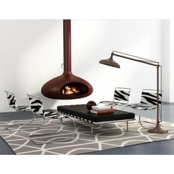 tout savoir sur le tubage d 39 une chemin e foyer ouvert. Black Bedroom Furniture Sets. Home Design Ideas
