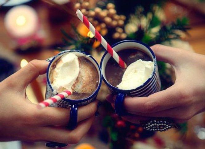 Les 10 indispensables pour une déco de Noël réussie