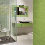 Les accessoires de douche pour seniors ou personnes à mobilité réduite