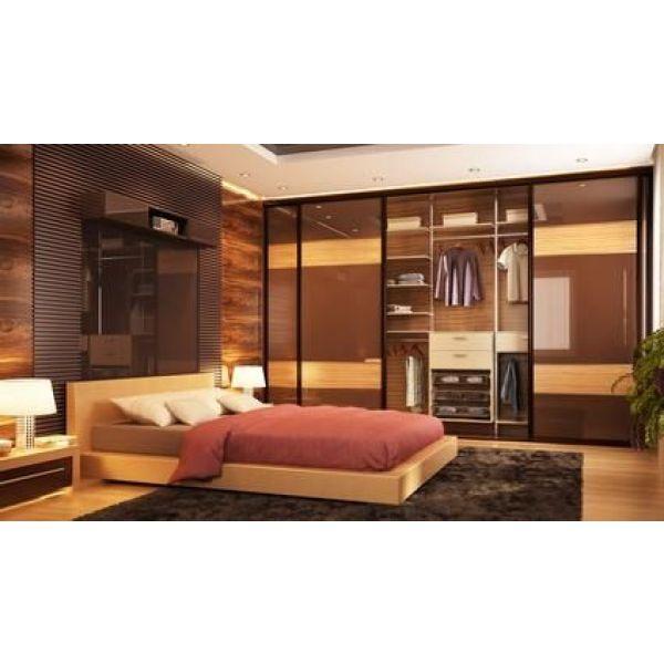 les accessoires de dressing am nager l 39 int rieur. Black Bedroom Furniture Sets. Home Design Ideas