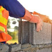Les assurances et les garanties lors d'une construction
