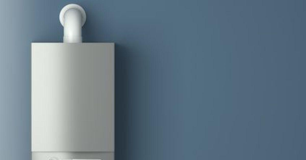 les chaudi res gaz laquelle choisir quels sont les avantages. Black Bedroom Furniture Sets. Home Design Ideas