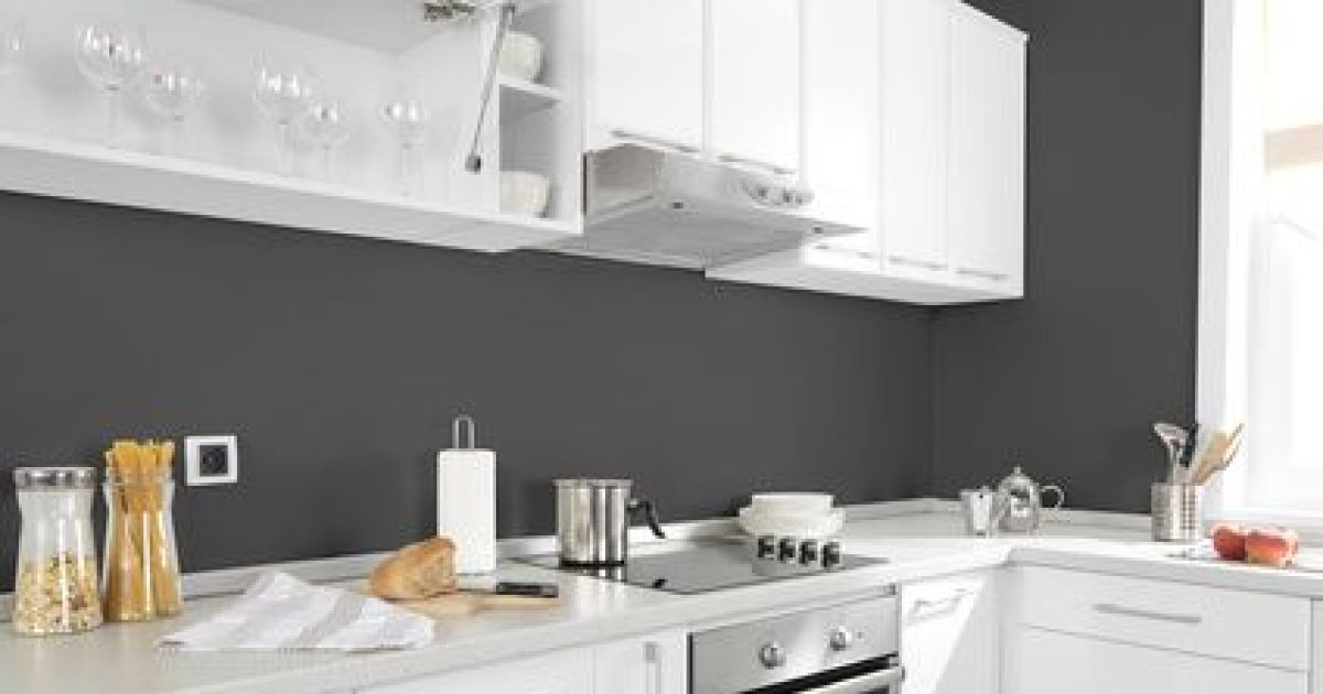 les cuisines monter soi m me. Black Bedroom Furniture Sets. Home Design Ideas
