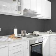 Les cuisines à monter soi-même