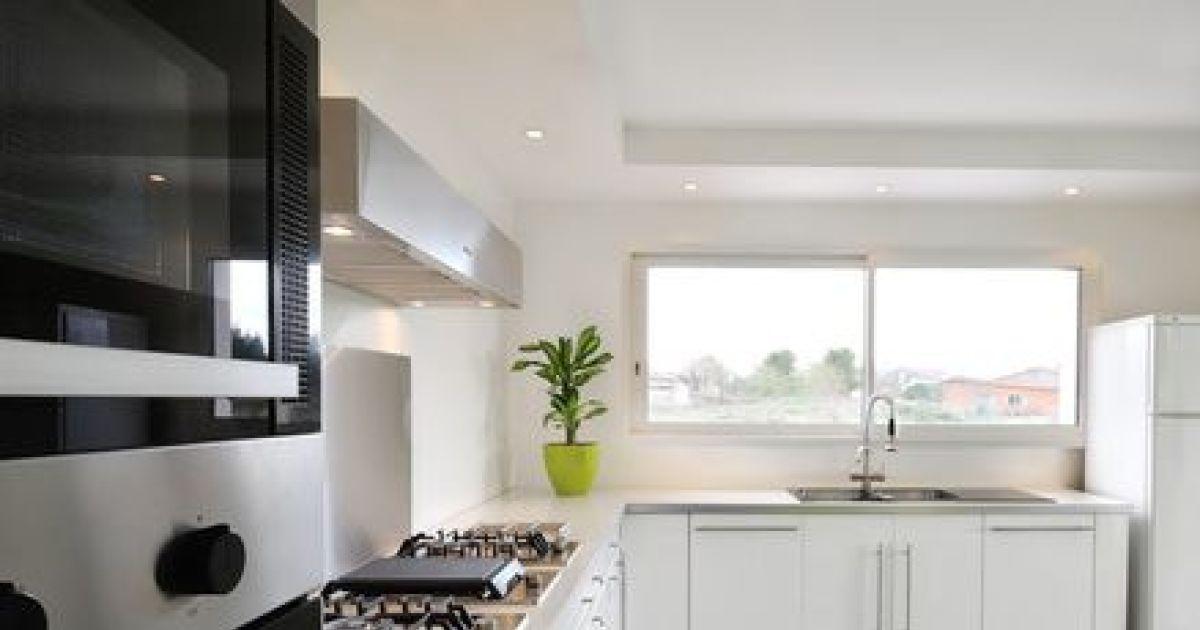 Les cuisines avec lectrom nager inclus que comprennent for Cuisine tout equipee avec electromenager