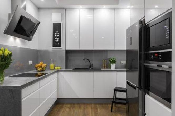 les d lais de r tractation dans l 39 achat d 39 une cuisine. Black Bedroom Furniture Sets. Home Design Ideas