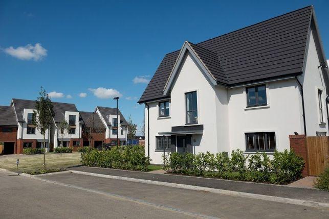 Les différentes garanties d'un contrat de construction