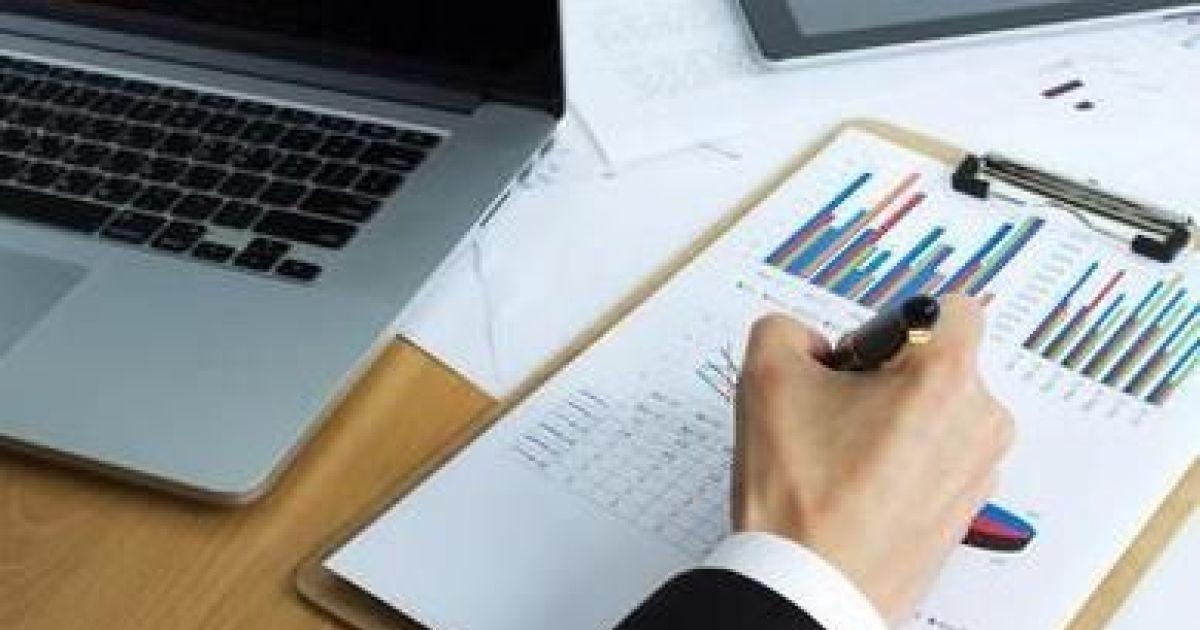Les diff rents moyens de financement d une maison for Financement agrandissement maison