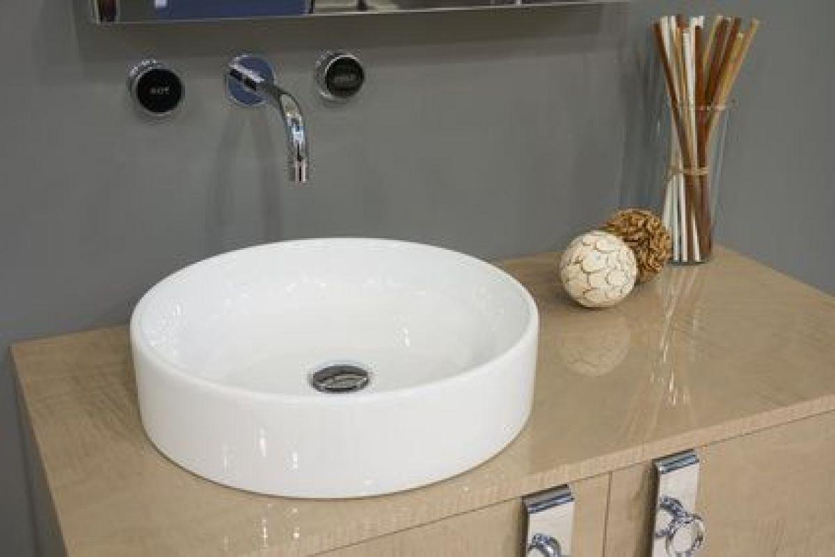 Lavabo Personne Mobilité Réduite le lavabo suspendu pour salle de bain : toutes les infos