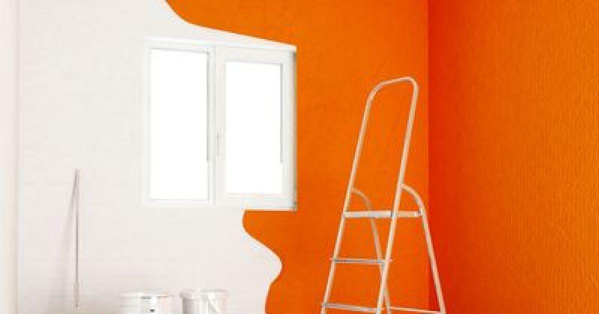 les diff rents types de peinture murale glyc ro