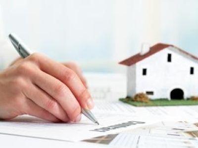 Les différents types de vente immobilière