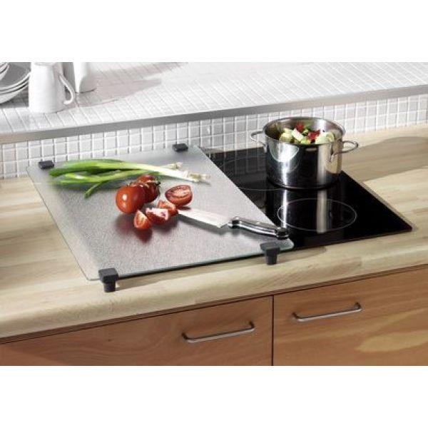 les dominos de cuisson induction plaque 2 foyers. Black Bedroom Furniture Sets. Home Design Ideas