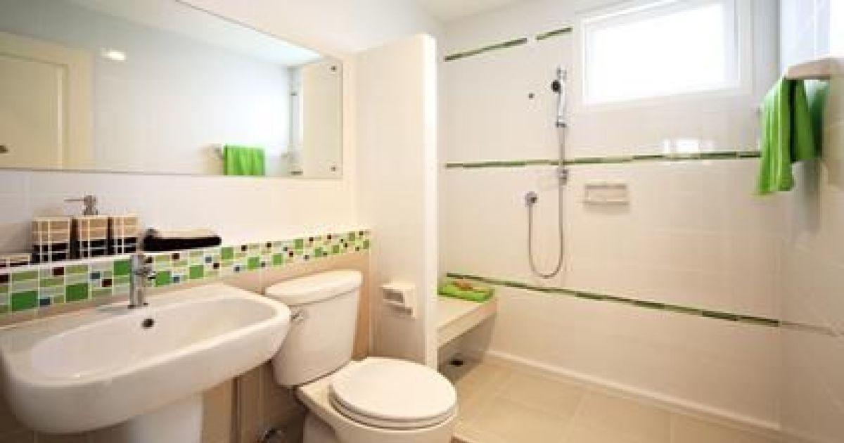 les douches pour personnes mobilit r duite. Black Bedroom Furniture Sets. Home Design Ideas