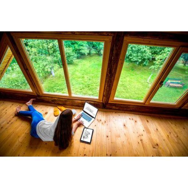 les co mat riaux mat riaux de construction cologiques. Black Bedroom Furniture Sets. Home Design Ideas