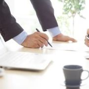 Les formalités pour la vente d'une maison ou d'un appartement