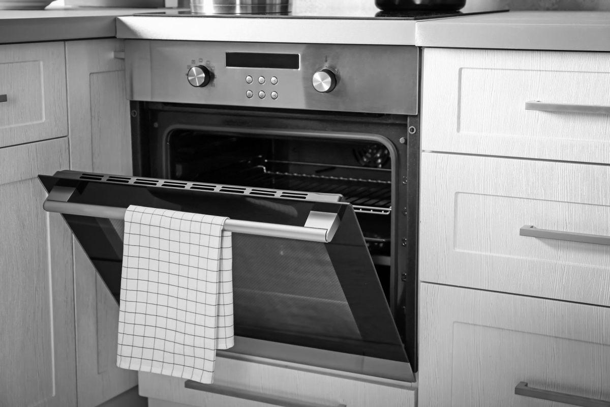 Four A Chaleur Brassee les fours à chaleur tournante : fonctionnement, avantages