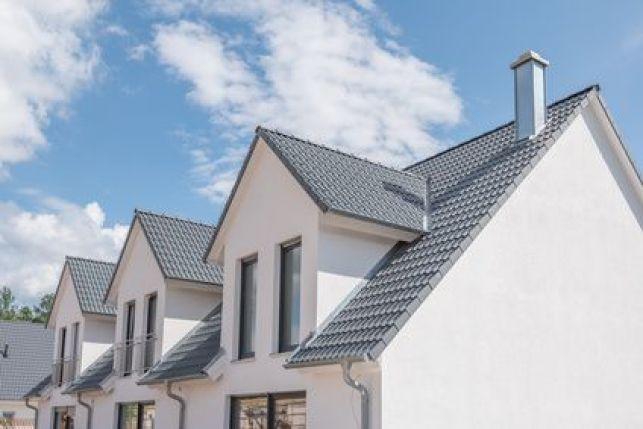 Les maisons en kit préfabriquées