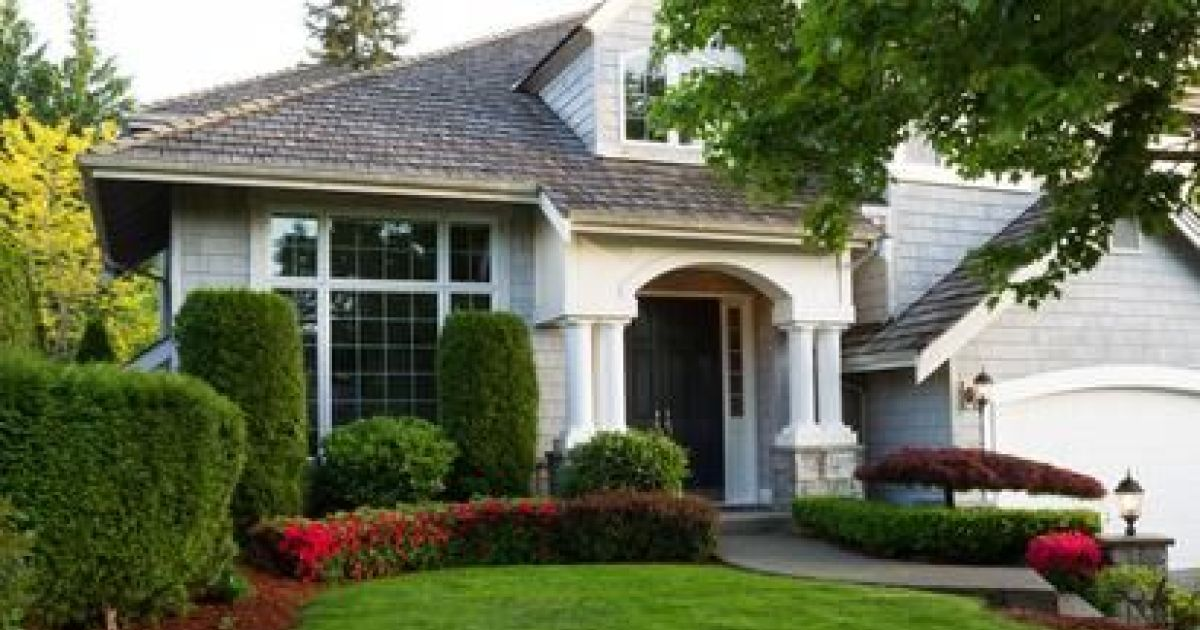 Opter pour la construction d 39 un maison individuelle for Construction classique