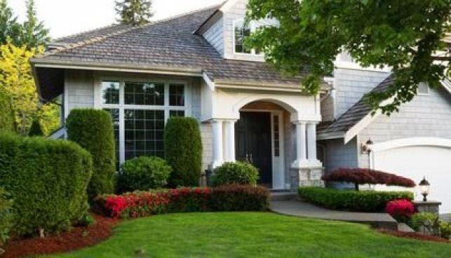 Les maisons individuelles classiques
