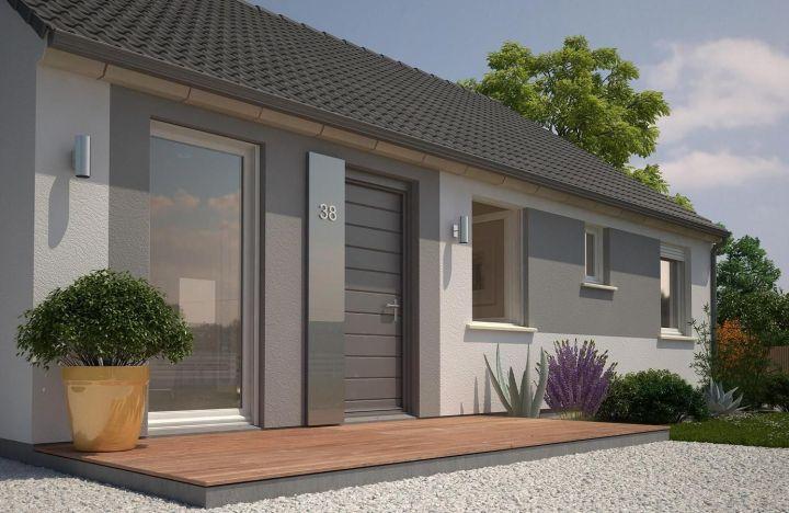 Les maisons Phénix : des prix accessibles et de nombreux avantages