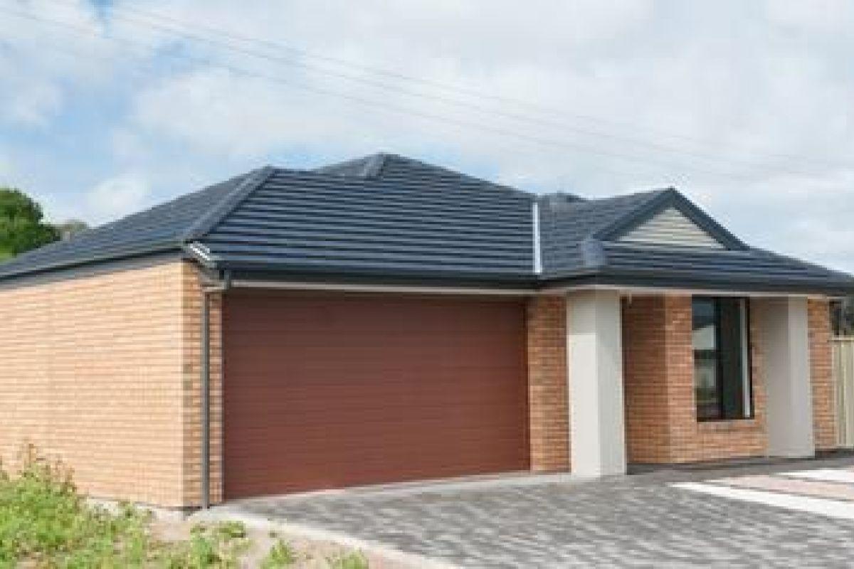 Les Maisons Plain Pied Infos Pratiques