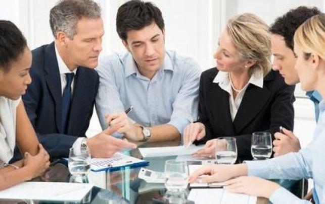 Les mensualités de remboursement d'un crédit immobilier
