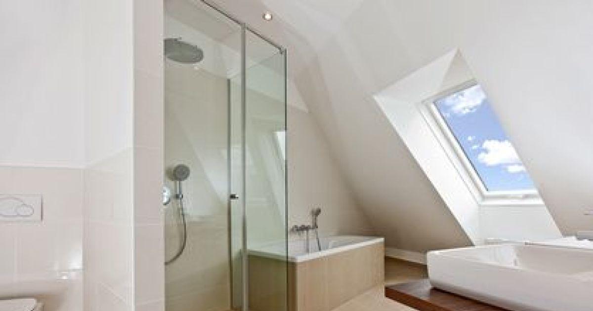 Les minis baignoires sabot pour petites salles de bains for Baignoire pour petite salle de bain