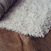 De a z sols et plafonds habillez votre int rieur for Moquette pour salle de bain