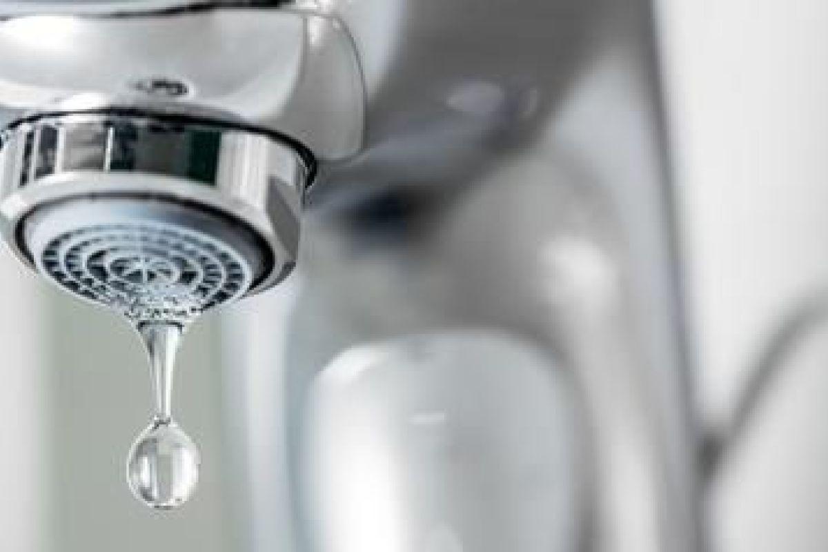 Les mousseurs de robinet : fonctionnement, utilité, installation, jets