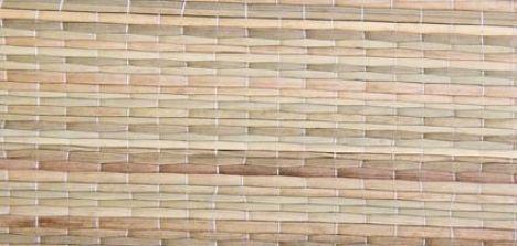 les murs en paille japonaise pose tarif avantages et inconv nients. Black Bedroom Furniture Sets. Home Design Ideas