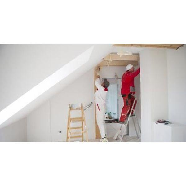 les murs porteurs toutes les infos pratiques. Black Bedroom Furniture Sets. Home Design Ideas