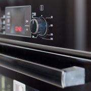 Les packs électroménagers de cuisine: bonnes affaires ou non ?