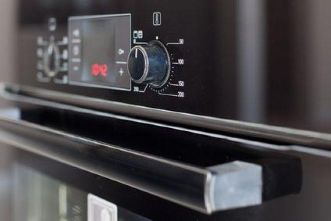 Les packs électroménagers de cuisine: bonnes affaires ou non?