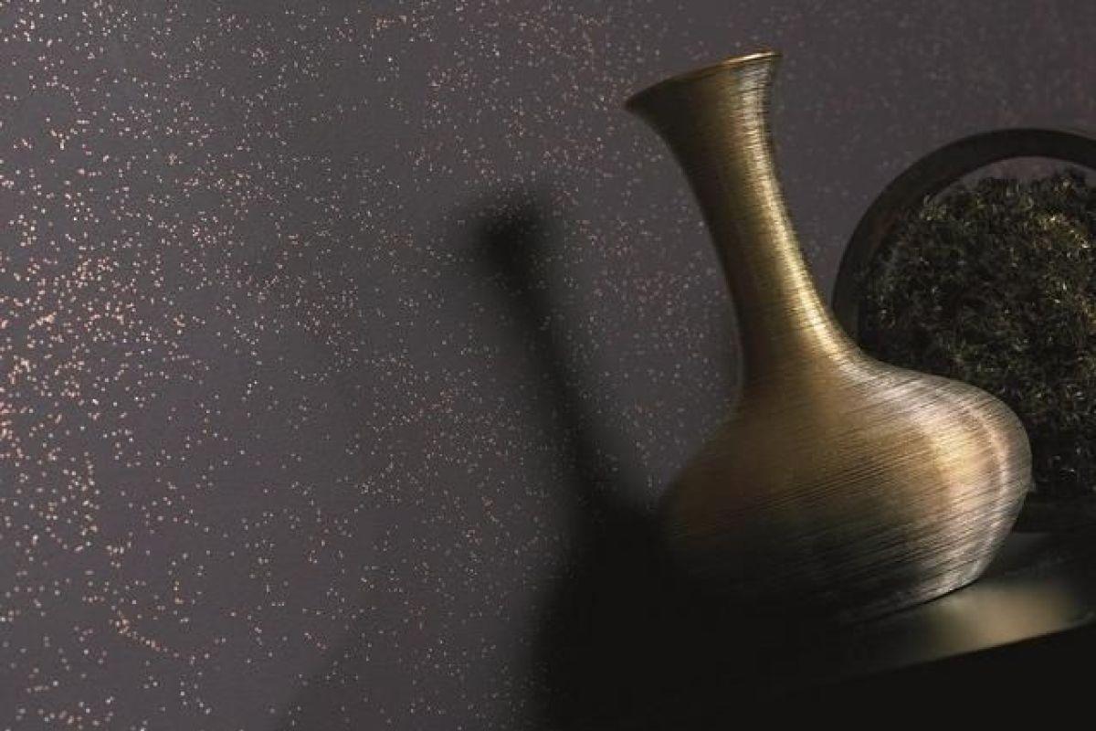 Les Peintures Pailletées Caractéristiques Applications Emploi Prix Pour Une Pièce Scintillante