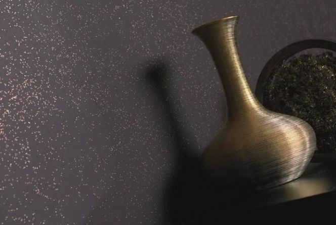 Les Peintures Pailletees Caracteristiques Applications Emploi