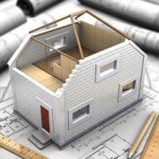 Les prêts bonifiés pour un achat immobilier
